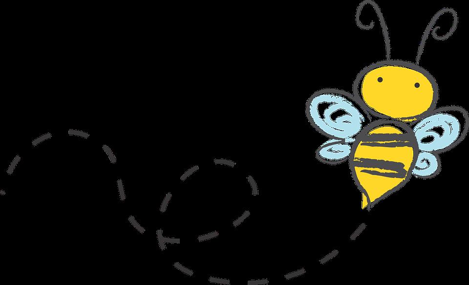 balkonpflanzen für bienen