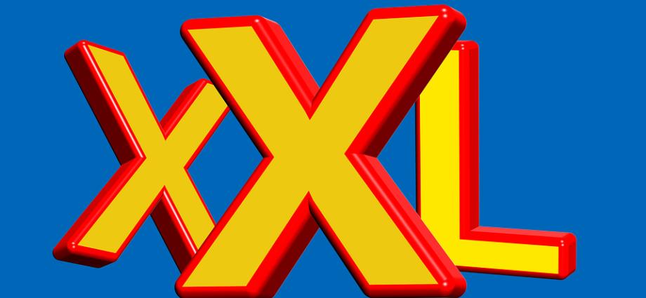 xxl kissenbox